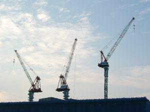 建設業許可を長崎でお考えなら